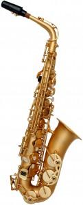 Sax Alto HAS-25J Mib