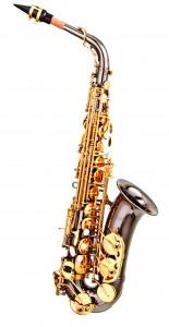 Sax Alto HAS-50B Mib
