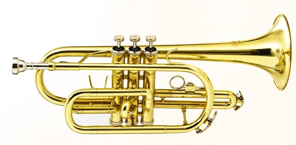 Cornet HCP-25L Sib