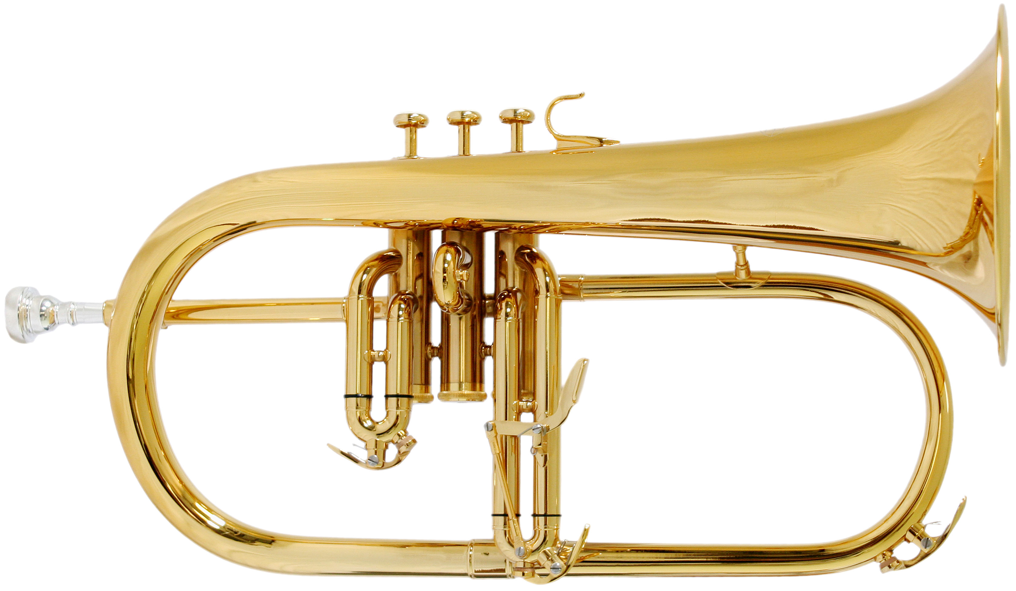 flugelhorn 171 categorias 171 hoyden