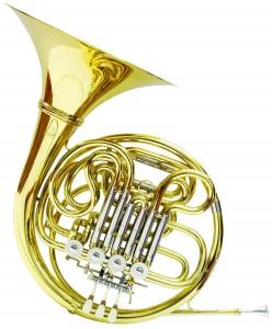 Trompa HFH-25L Fa/Sib
