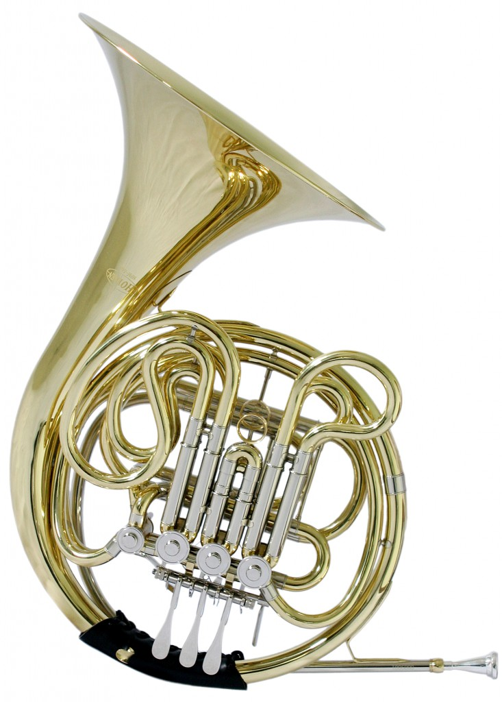 Trompa HFH-50L Fa/Sib