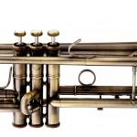 Trompete HTR-50A4-EN