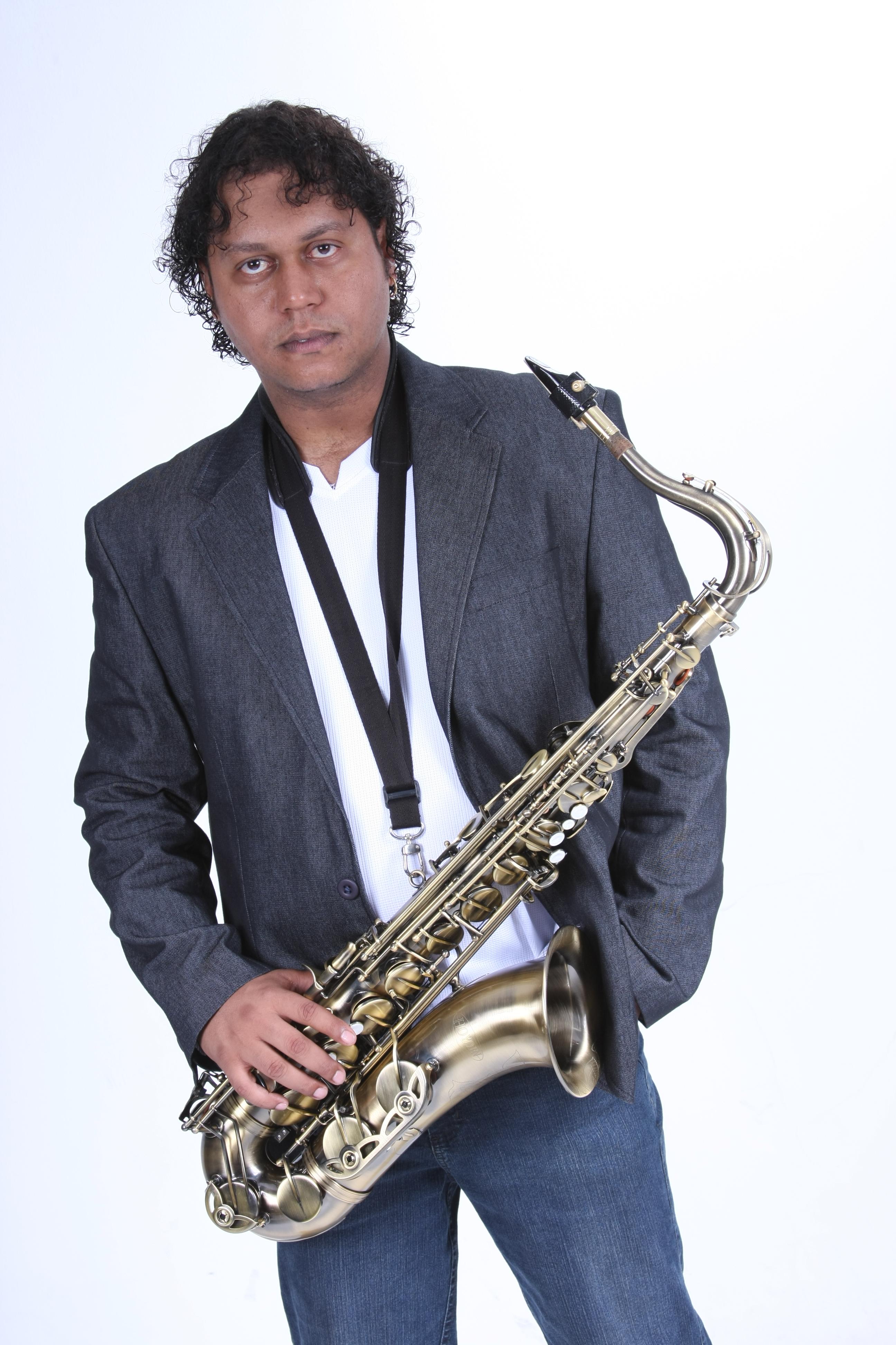 Marcos Mello