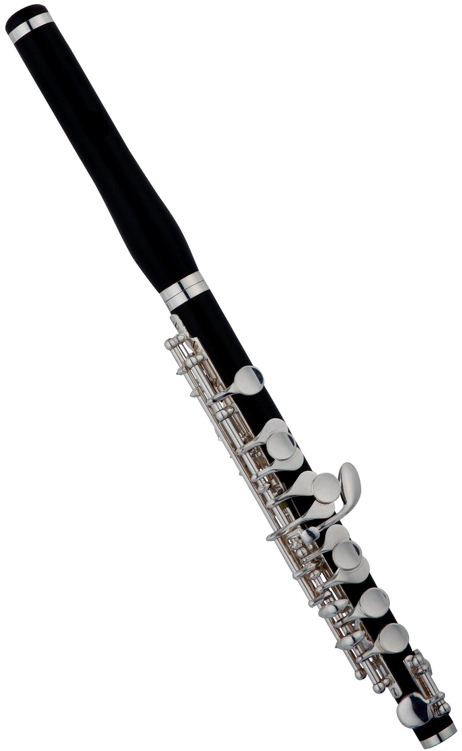 Flautim HPC-50M Do