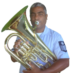 Ricardo Sena