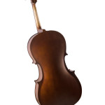 Cello 1/2 CHE-12EN