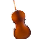 Cello 1/2 CHE-12N