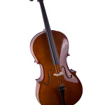 Cello 1/2 CHE-12V