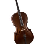 Cello 3/4 CHE-34EN
