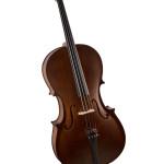 Cello 4/4 CHE-44EN