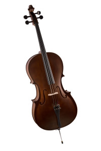 Cello 4/4 CHE-44EN