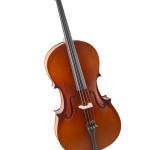 Cello 4/4 CHE-44N