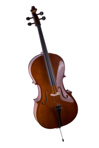 Cello 4/4 CHE-44V