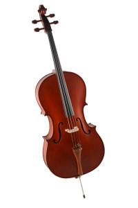 Cello 4/4 CHI-442N