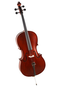 Cello 4/4 CHP-441N
