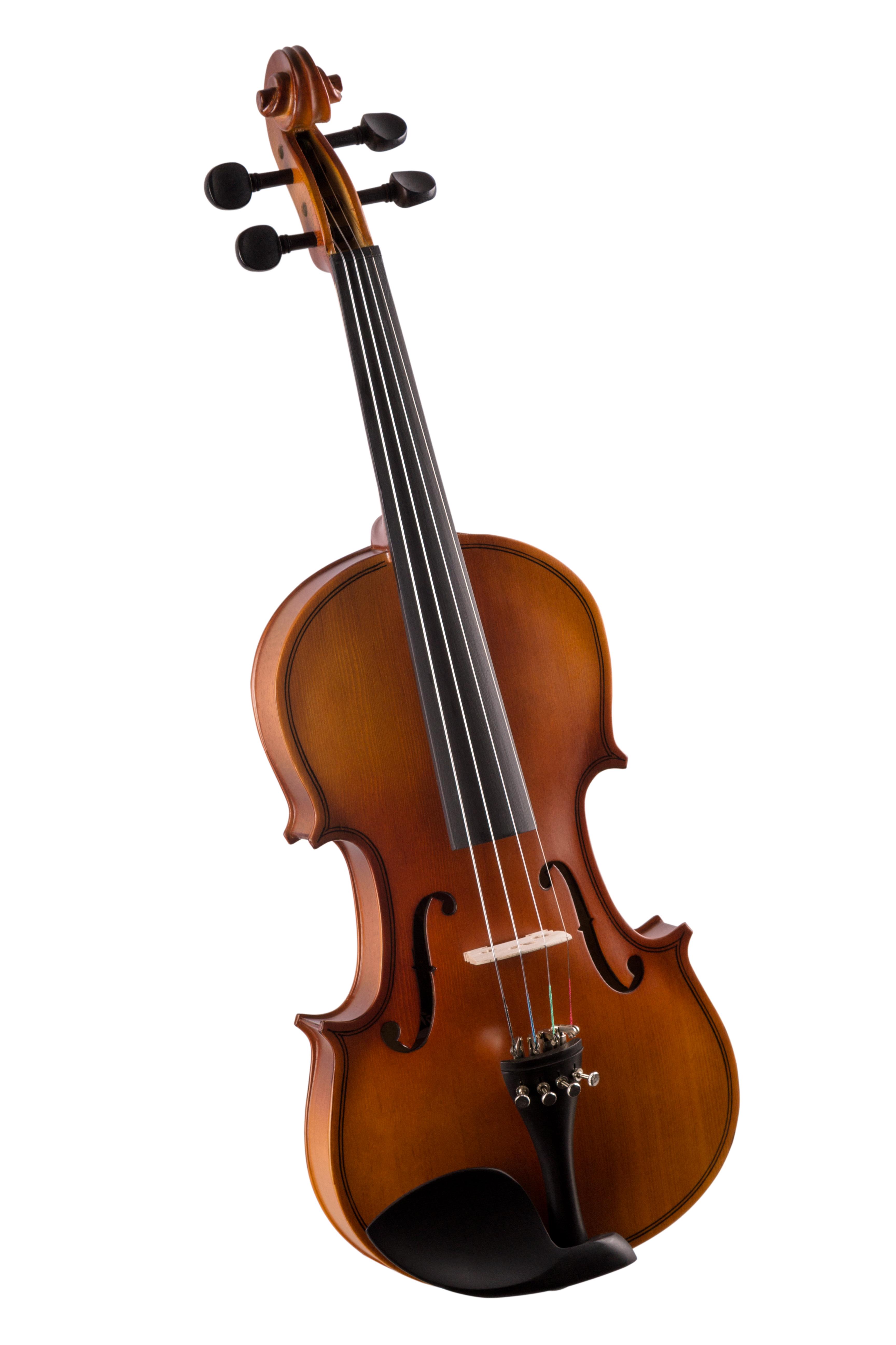 Violino 1/8 VHE-18N