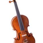 Violino 4/4 VHI-441N