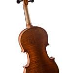 Violino 4/4 VHI-442N