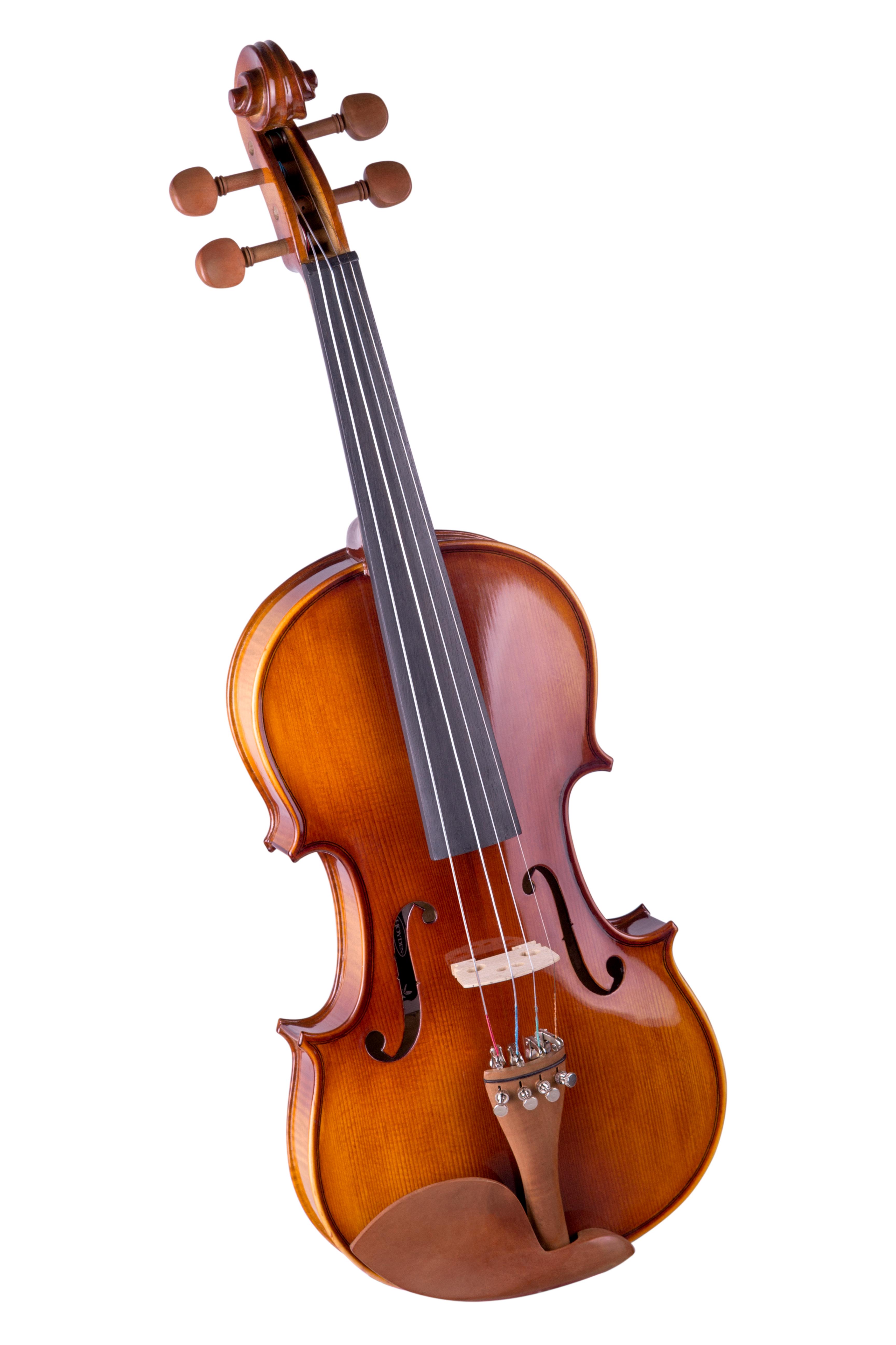 Violino 4/4 VHP-443N