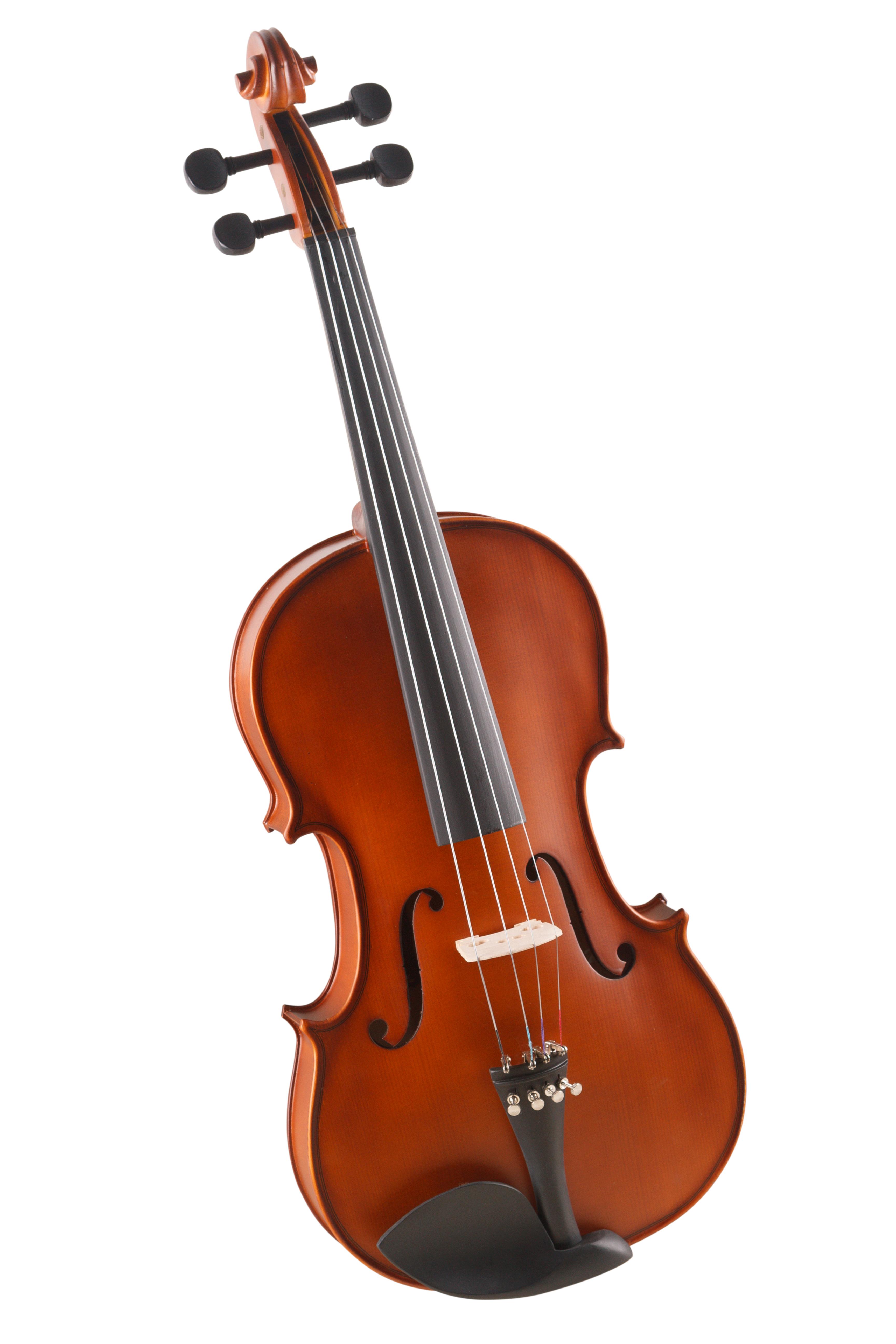 Viola 42cm VLHE-1651N
