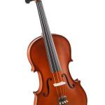 Viola 39,5 VLHE-1551N