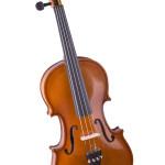 Viola 39,5 VLHE-1551V