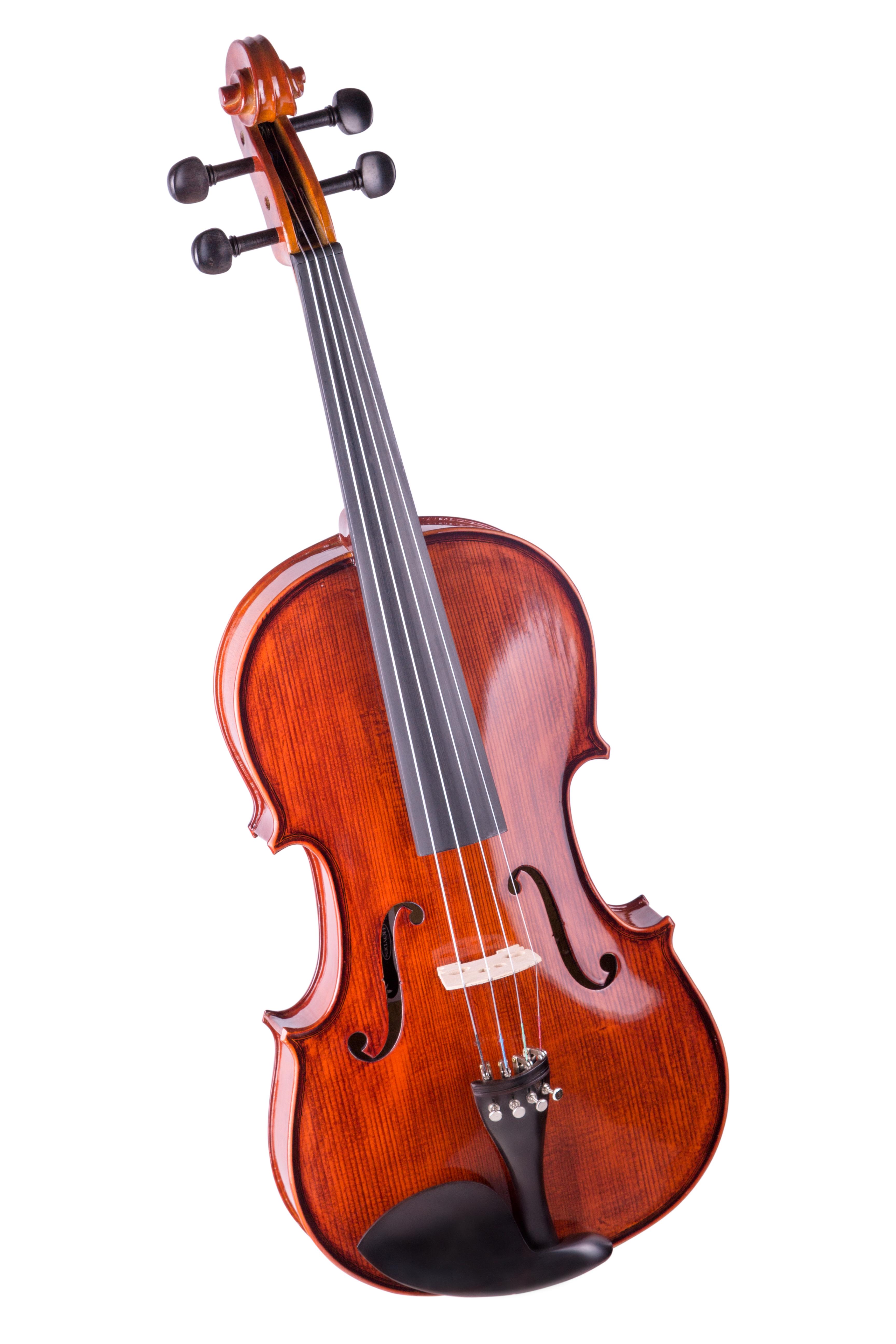 Viola 42cm VLHI-1651V