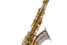Sax Tenor HTS-25L Sib