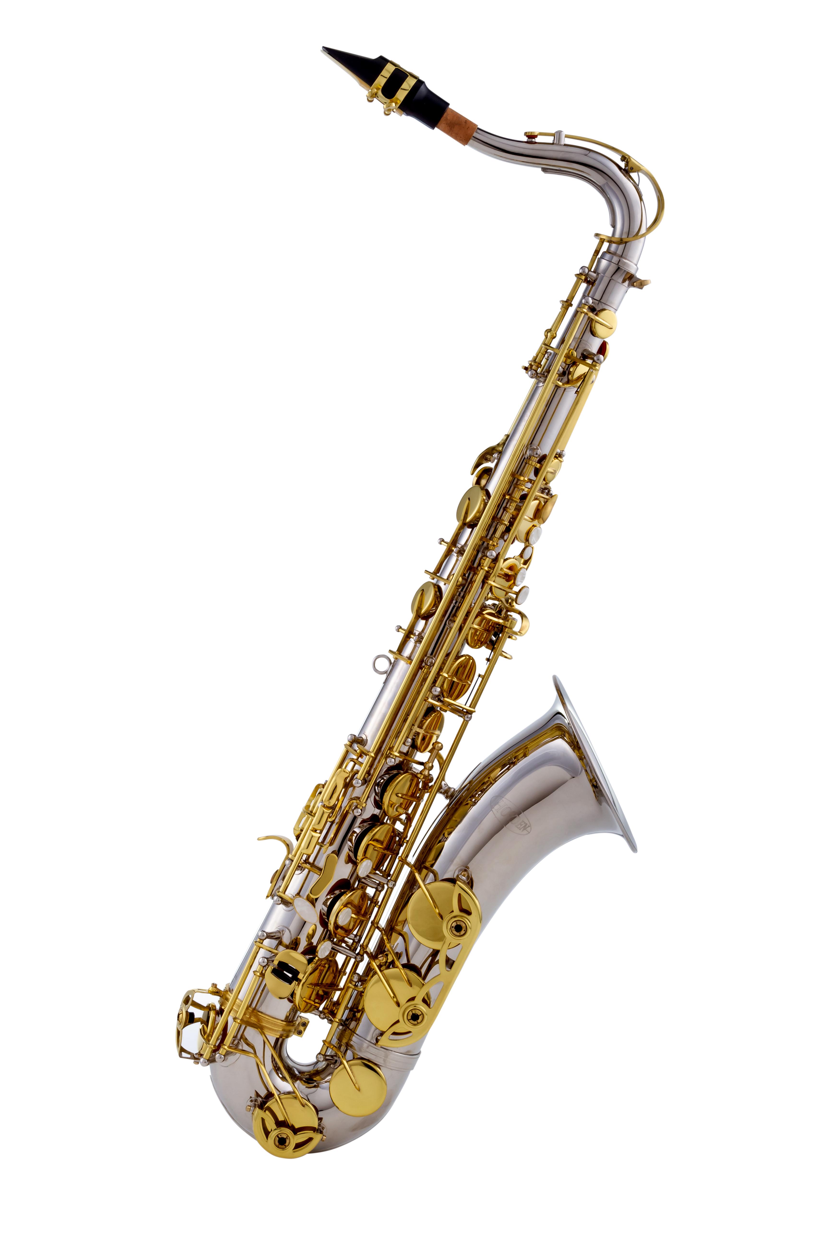 Sax Tenor HTS-25NL Sib